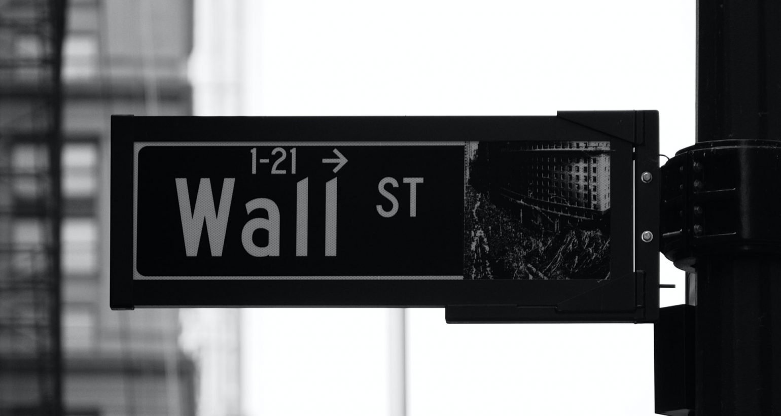 Holding Equities for the Long Term: Time vs. Timing