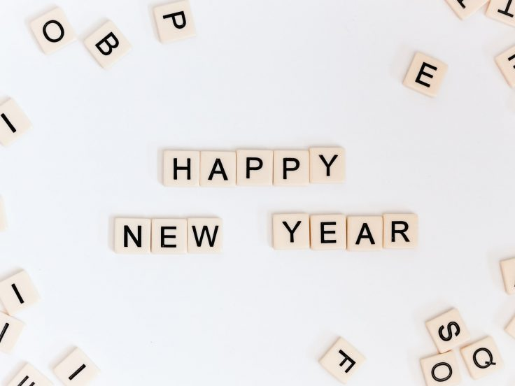 2020 Year-End Tax Tips